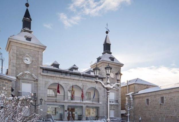 ayto-nieve-2