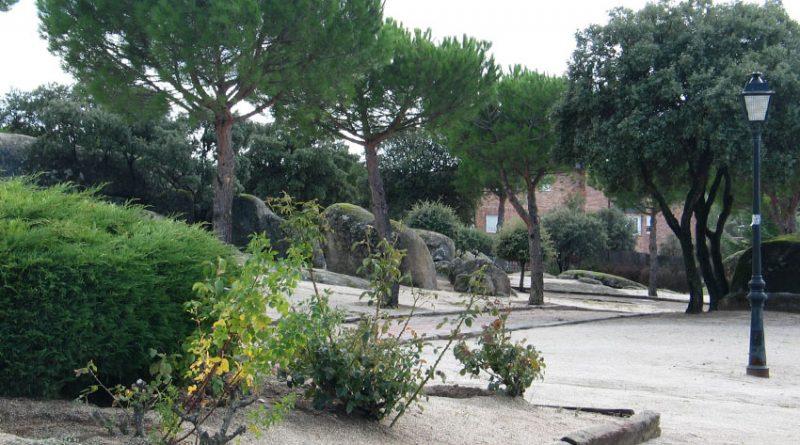 concurso-parques-jardines