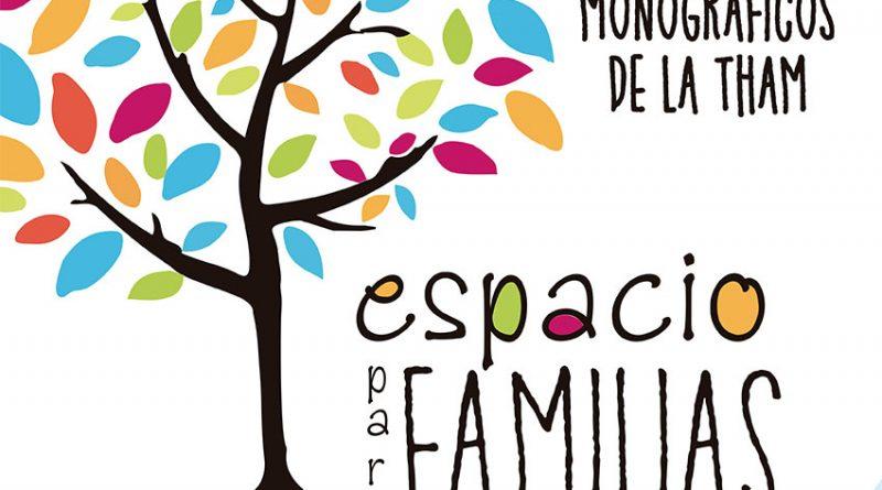 espacio-familias