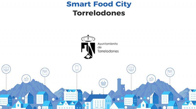 smart-food-city-torrelodones