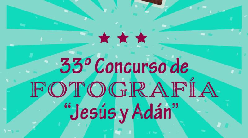 Cartel foto