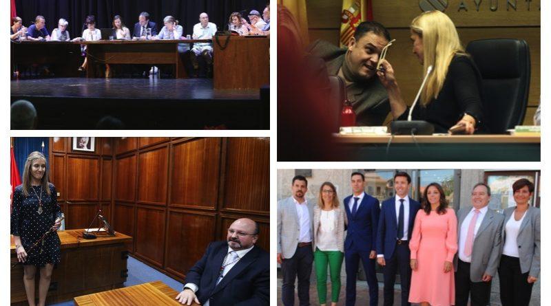collage ciudadanos pp 2