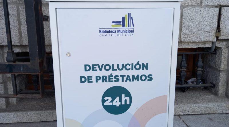 buzon_libros
