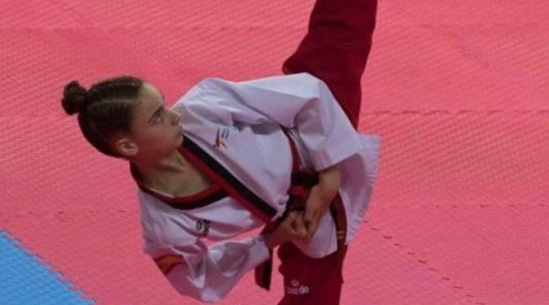 taekwondo-1170x687