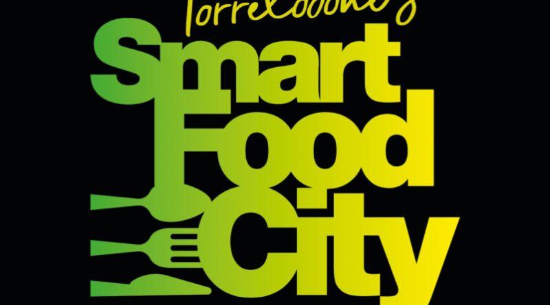 smartfoodcity