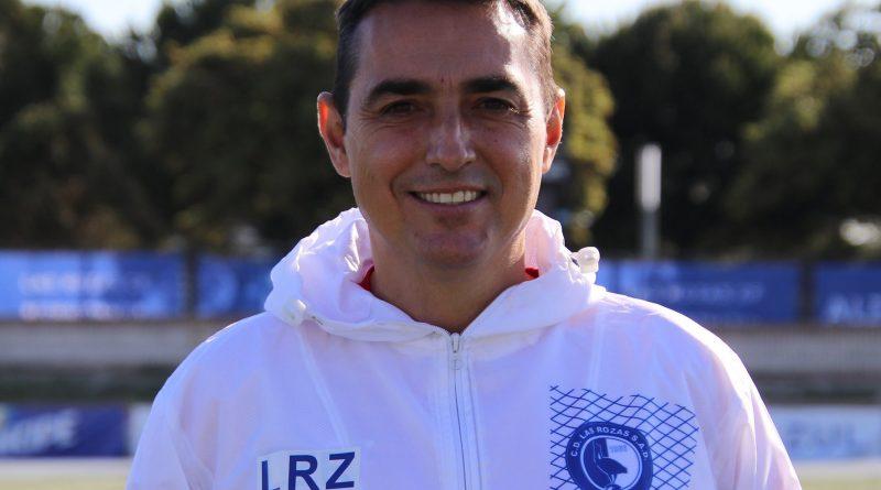 CARLOS SALVACHÚA