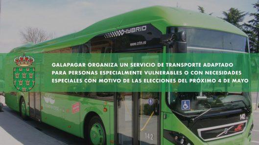 autobuselecciones-529x298