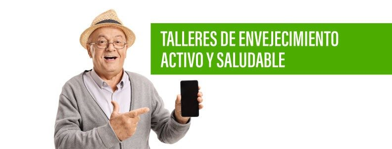 taller_mayores