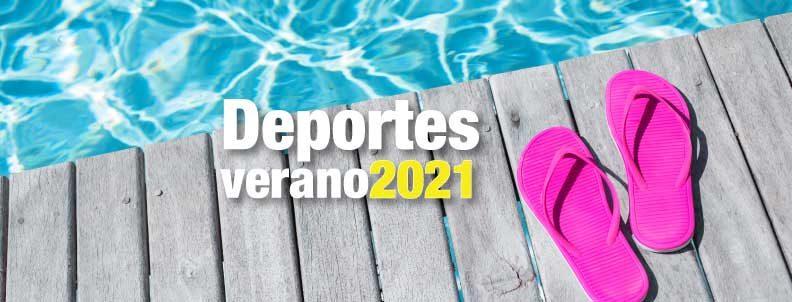 imagen-actividades-deporte-verano-2020-002