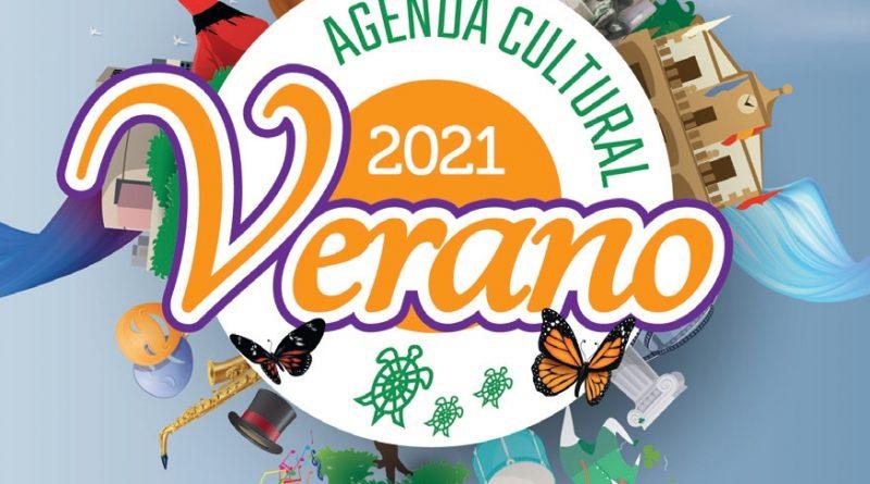 aygg-105 agenda cultural _page-0001
