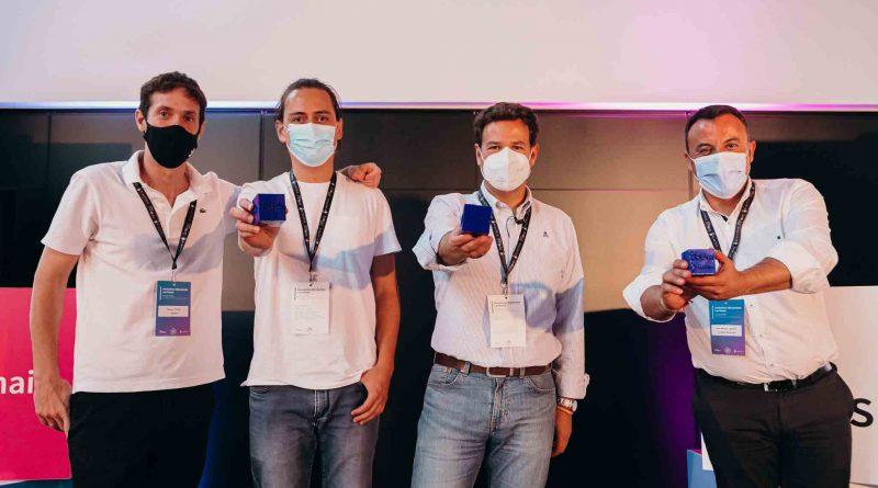 Hackathon_blockchain_Las_Rozas-20