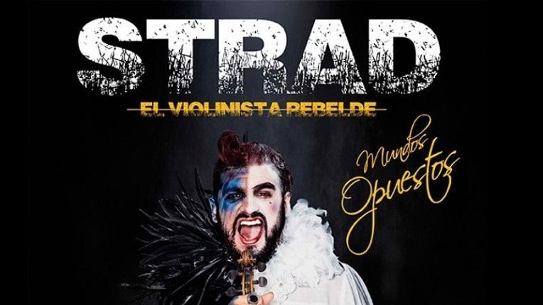 strad-violinista-rebelde
