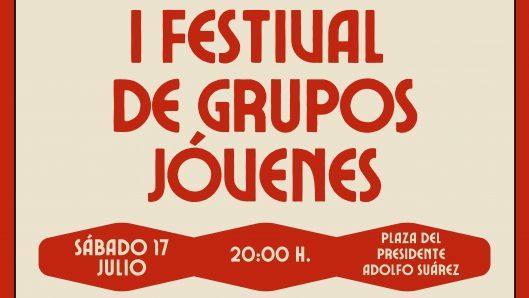 portada-festival17julio-529x298