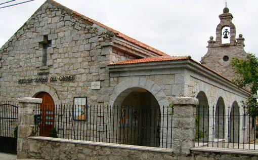 parroquia-nuestra-sra-del-Carmen