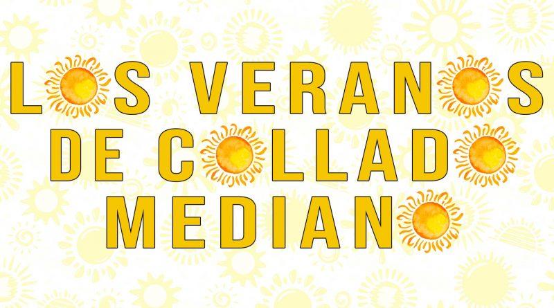 Veranos_web