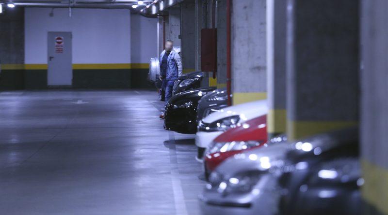 parking-honorio-lozano-3