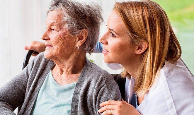 2021 07 20 Las familias de los pacientes con enfermedad de Parkinson o trastornos del movimiento son un aliado clave en el abordaje de estas patologías