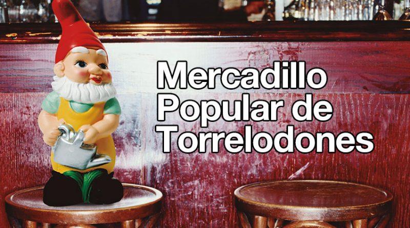 mercadillo-popular