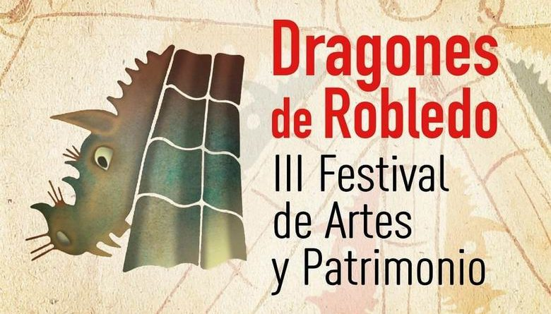 robledo-dragones