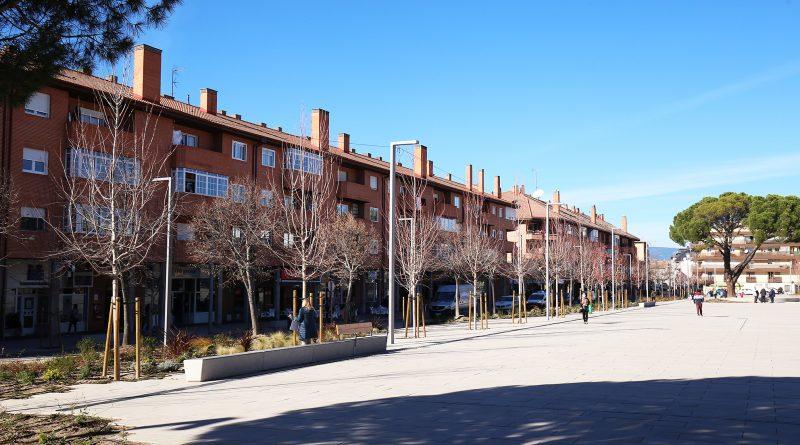Plaza-los-belgas-1