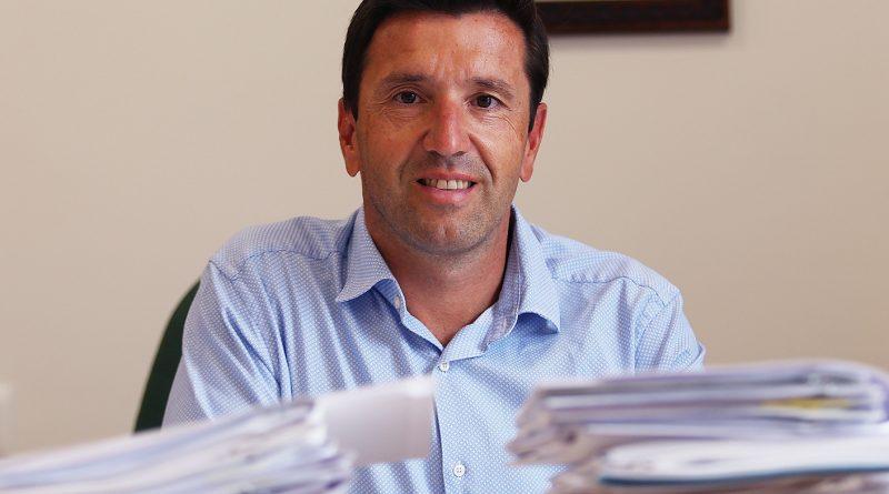 alcalde valdemorillo 23
