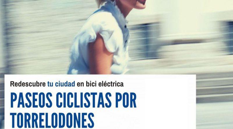 semana-movilidad-paseos-bicicleta