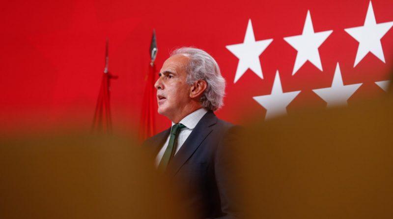 consejo_de_gobierno_-_enrique_ruiz_escudero_-_enrique_ossorio_2
