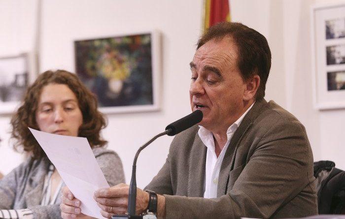 julian carrasco