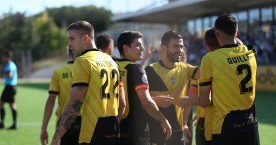 galapagar-futbol-26-9-2021-2-390x205-c