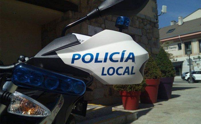 policia-local-torrelodones