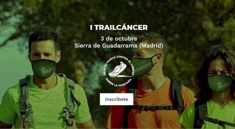 carrera cancer