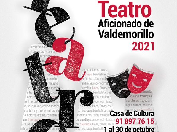 4-patrocinadores-XX-certamen-de-teatro-valdemorillo (1)