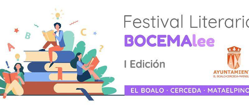 BOCEMALEE 2