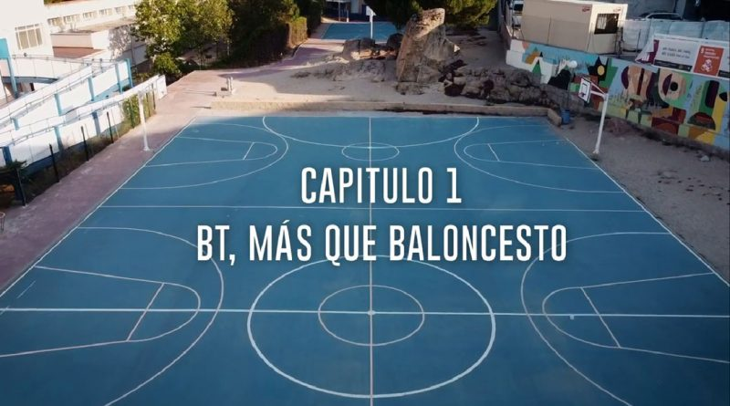 serie-bt-capitulo-1