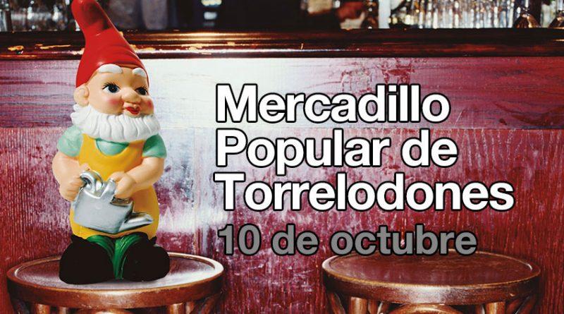 mercadillo-10-octubre
