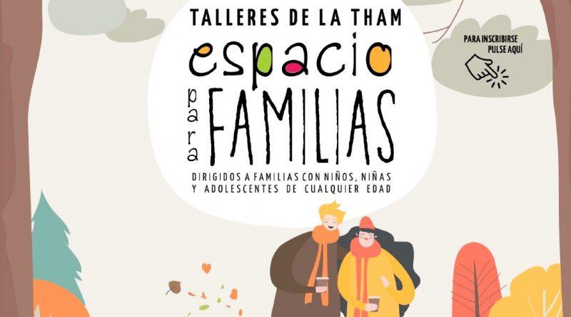 espacio-para-familias-otono