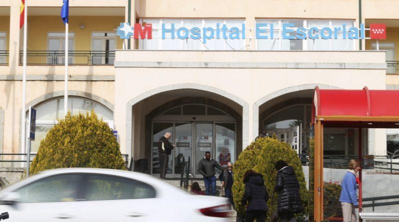 25-años-hospital-4-1