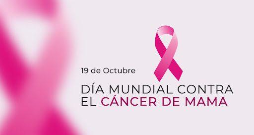 día cáncer