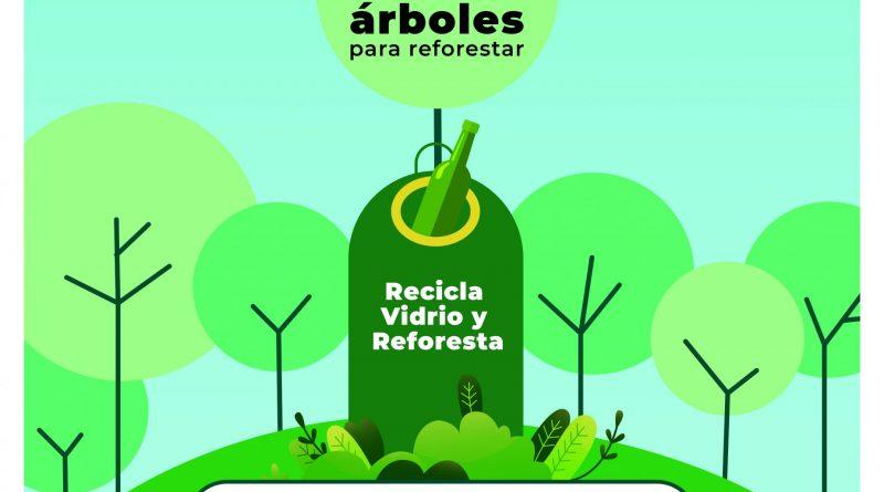 cartel A3-Madrid-Collado-villalba