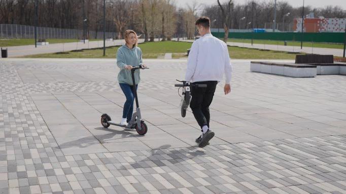 encuesta movilidad
